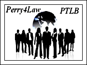 Techno Legal Blogs Directory In India